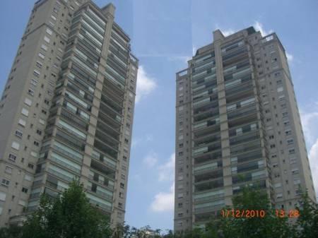 Apartamento venda ACLIMACAO - Referência Pr-2538