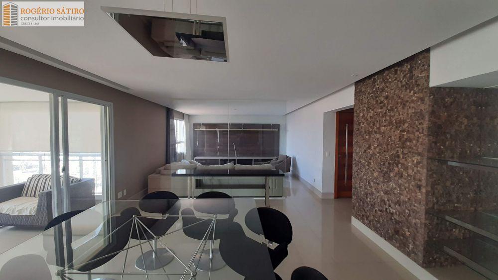 Apartamento aluguel Ipiranga - Referência PR-2541