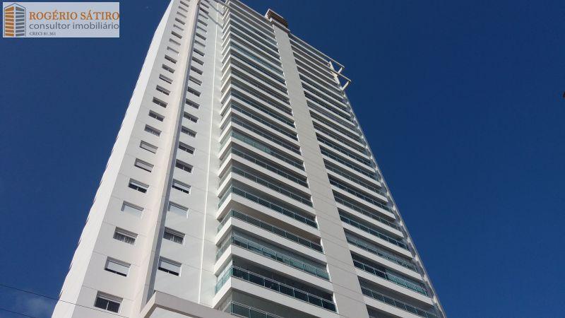 Apartamento venda Vila Mariana - Referência PR-2549