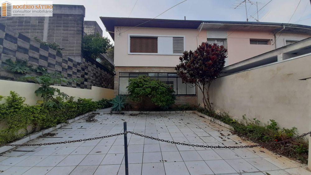 Apartamento venda Vila Mariana - Referência PR-2552