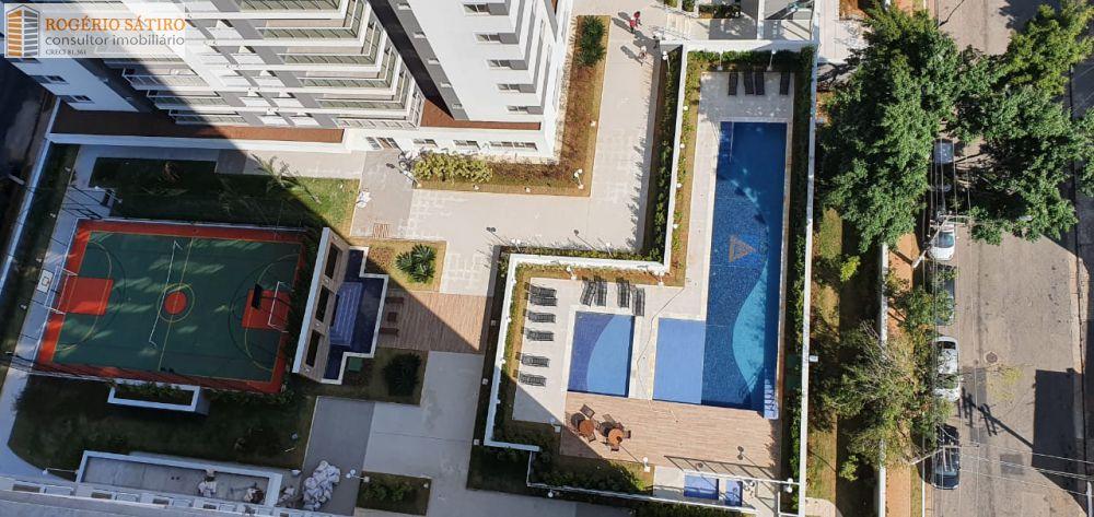 Apartamento venda Ipiranga - Referência PR-2561