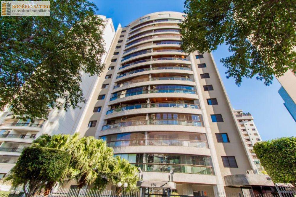 Cobertura venda Vila Mariana - Referência PR-2578