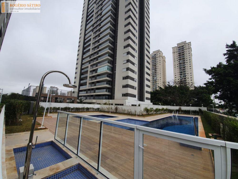 Apartamento venda Ipiranga - Referência PR-2582