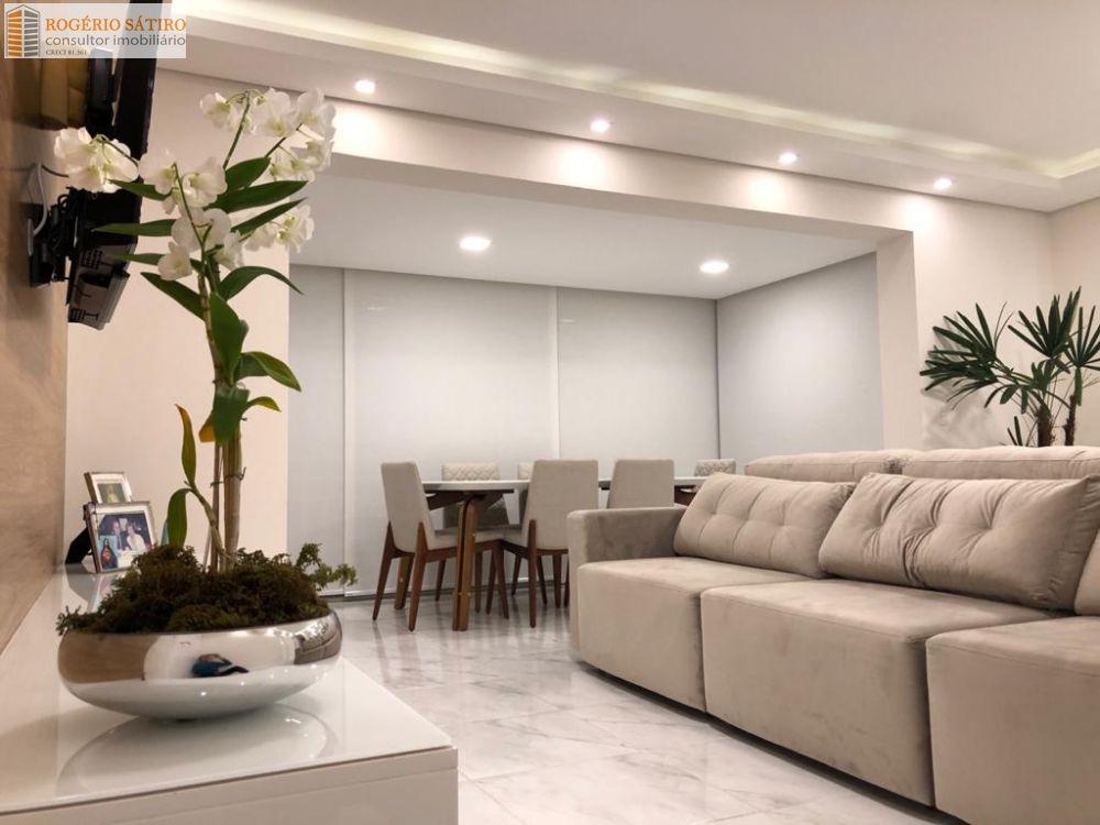 Apartamento venda Vila Mariana - Referência PR-2596