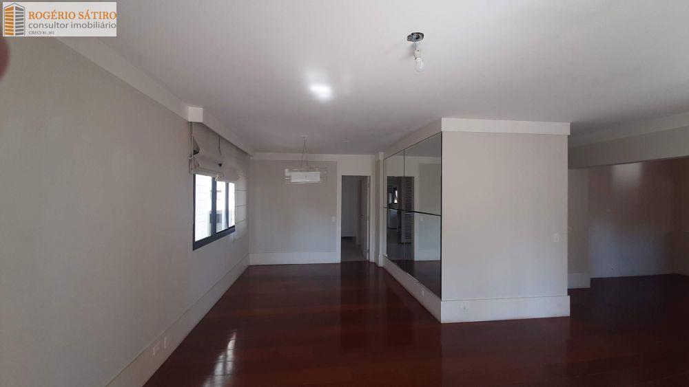 Apartamento à venda Paraíso - 220054-0.jpg