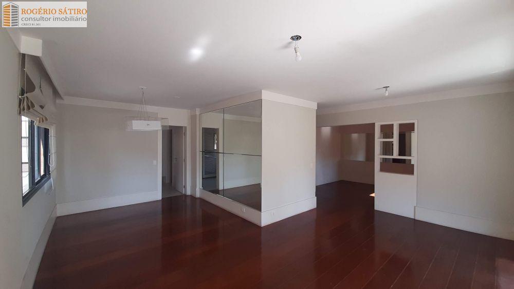 Apartamento à venda Paraíso - 220056-1.jpg