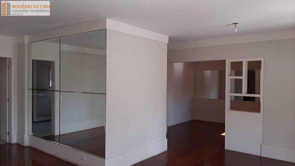 Apartamento à venda Paraíso - 220057-2.jpg