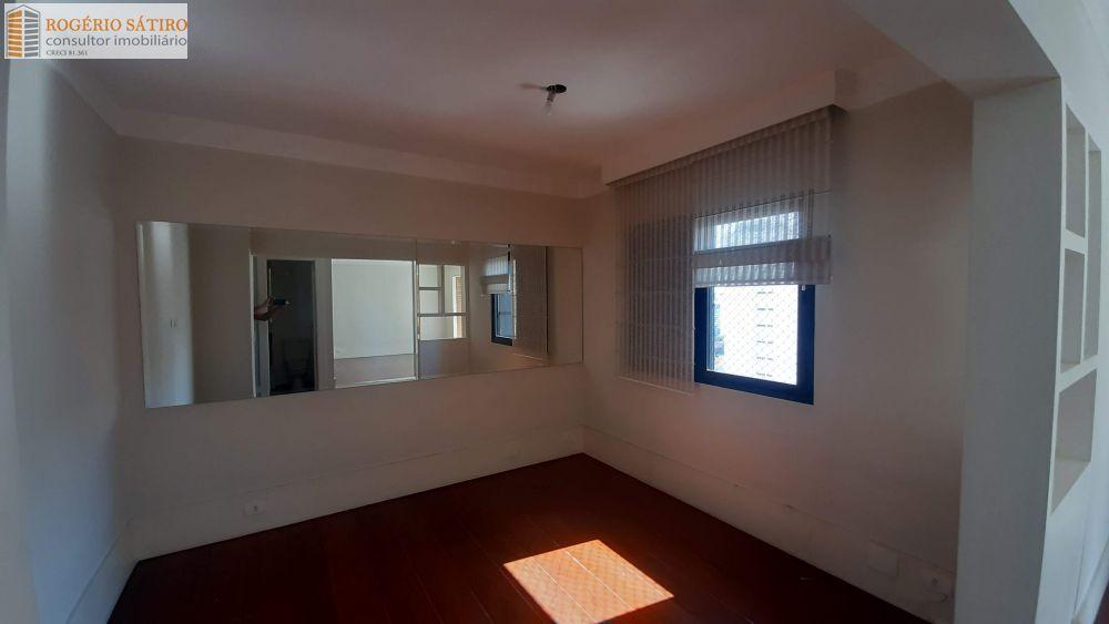 Apartamento à venda Paraíso - 220058-3.jpg