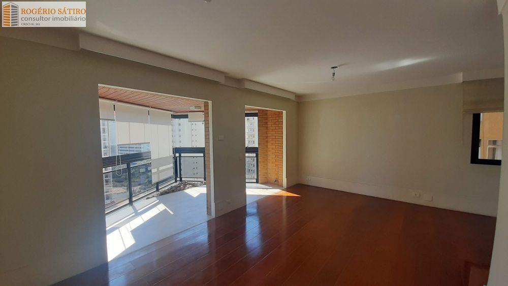 Apartamento à venda Paraíso - 220101-5.jpg