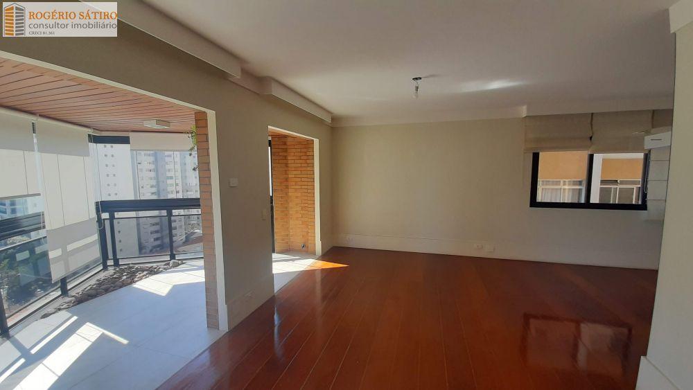 Apartamento à venda Paraíso - 220102-6.jpg