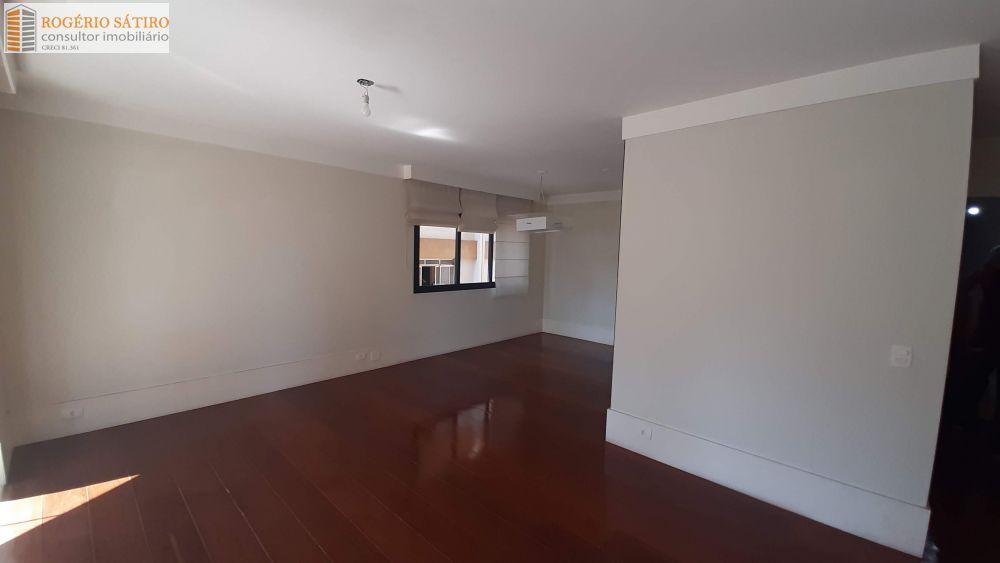 Apartamento à venda Paraíso - 220103-7.jpg