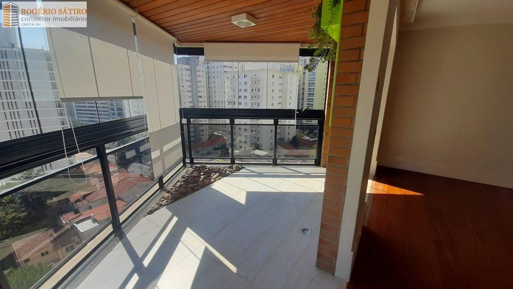 Apartamento à venda Paraíso - 220104-8.jpg