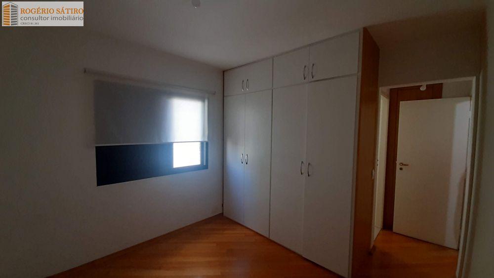 Apartamento à venda Paraíso - 220105-9.jpg
