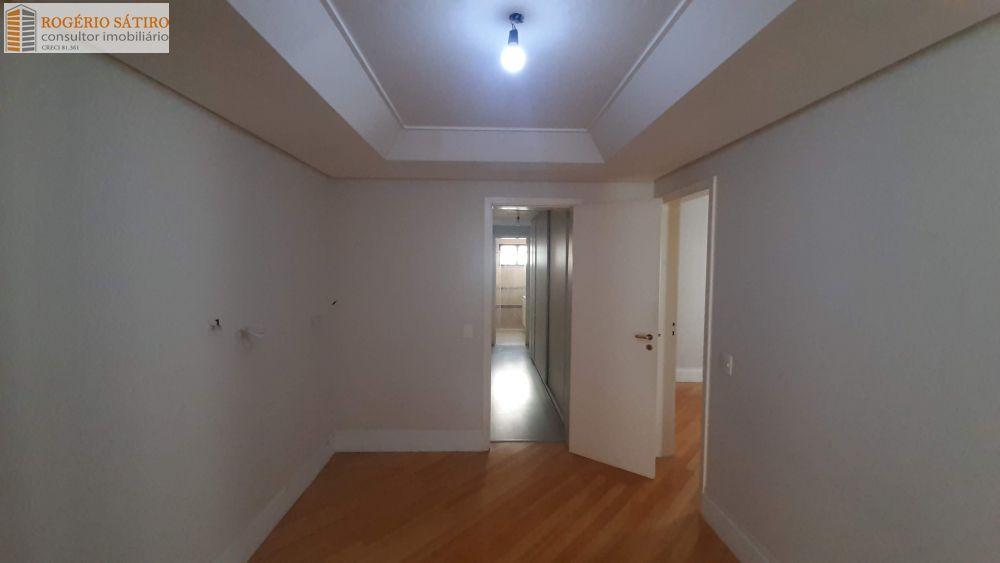 Apartamento à venda Paraíso - 220108-11.jpg