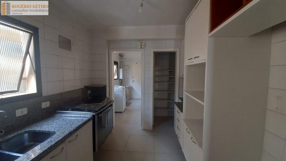 Apartamento à venda Paraíso - 220116-18.jpg
