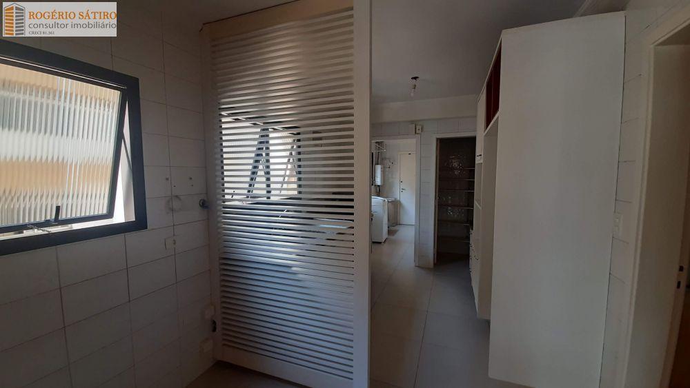 Apartamento à venda Paraíso - 220117-19.jpg