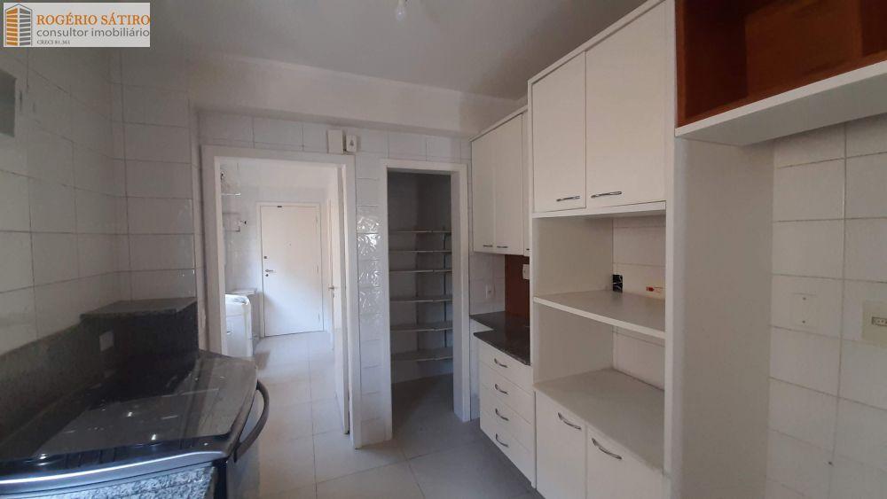 Apartamento à venda Paraíso - 999-220223-0.jpg