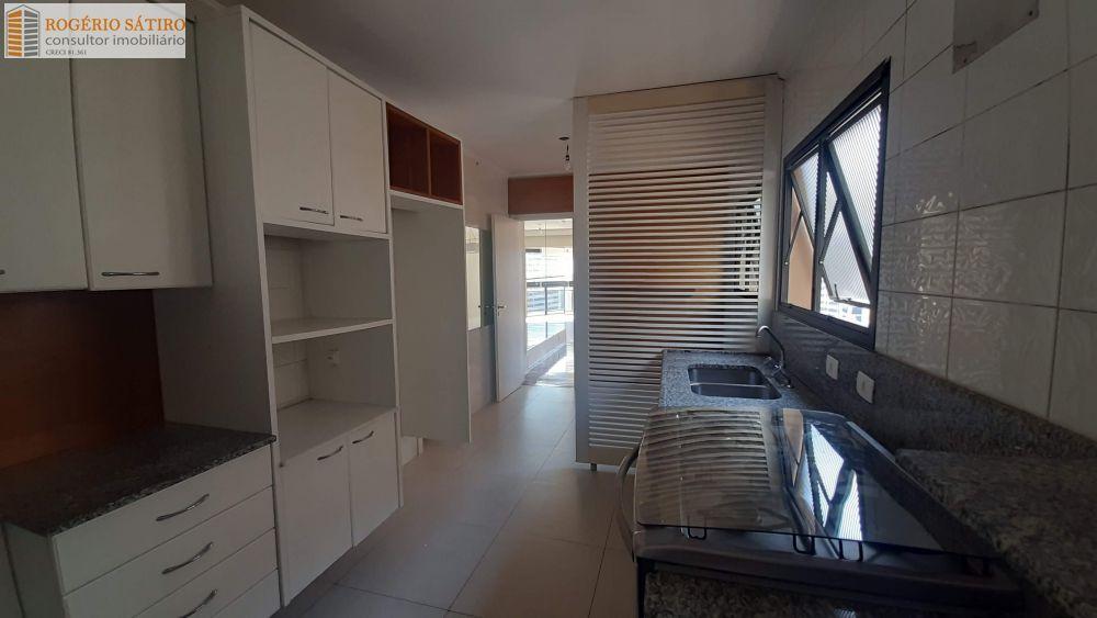 Apartamento à venda Paraíso - 999-220224-1.jpg