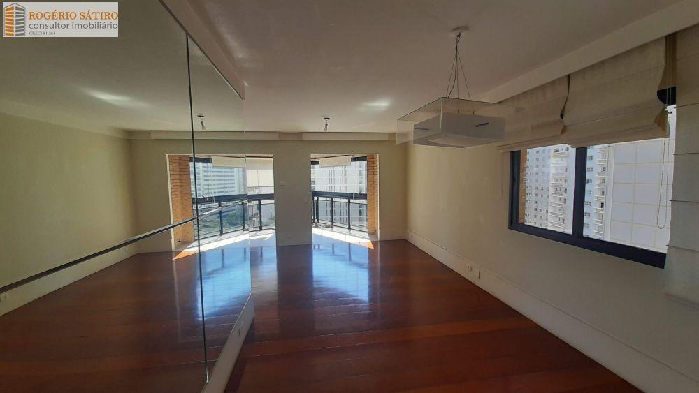Apartamento à venda Paraíso - 999-220225-2.jpg