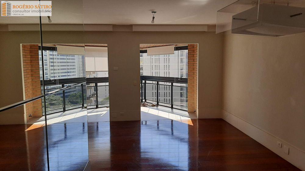 Apartamento à venda Paraíso - 999-220226-3.jpg