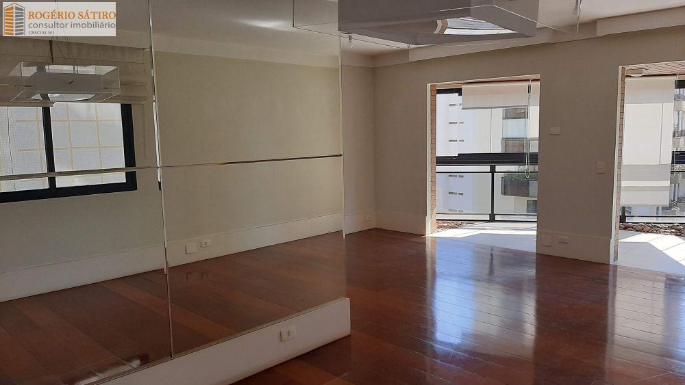 Apartamento à venda Paraíso - 999-220228-4.jpg