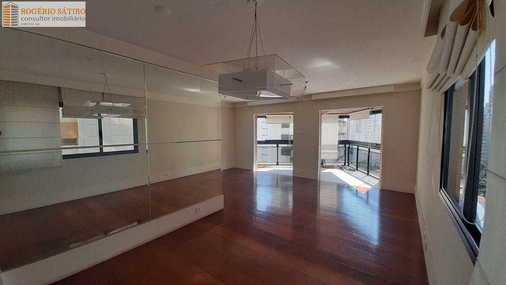 Apartamento à venda Paraíso - 999-220229-5.jpg