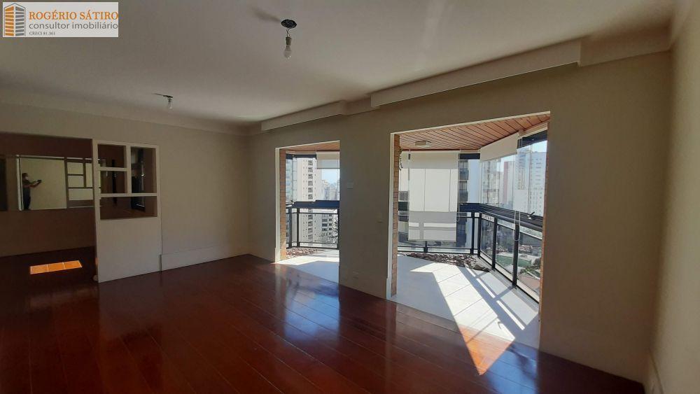 Apartamento à venda Paraíso - 999-220230-6.jpg