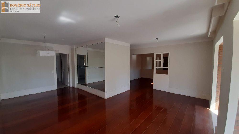 Apartamento à venda Paraíso - 999-220233-8.jpg