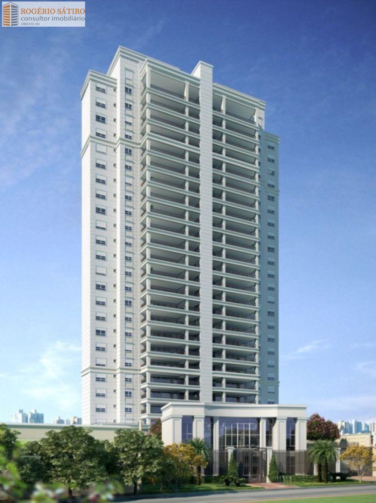 Apartamento venda Aclimação - Referência PR-2610
