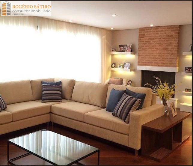 Apartamento venda Paraíso - Referência PR-2619