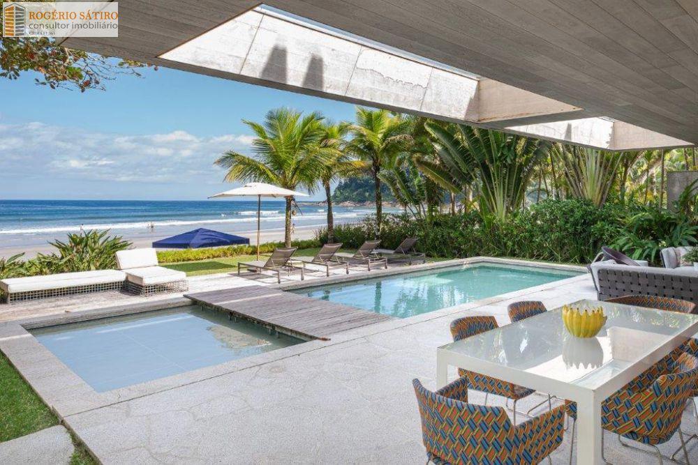 Casa Padrão venda Praia da Baleia - Referência PR-2629