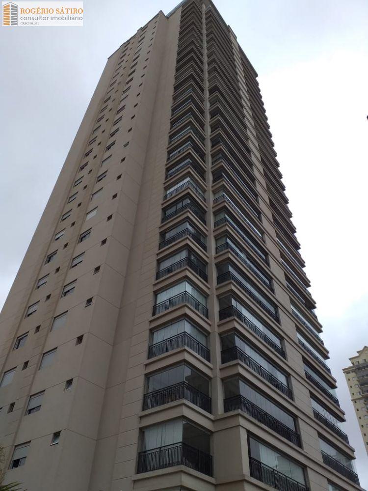 Apartamento venda Ipiranga - Referência PR-2634