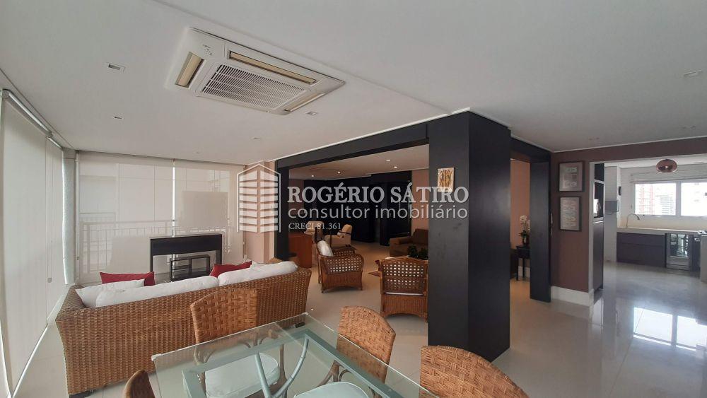 Apartamento aluguel Paraíso - Referência PR-2635