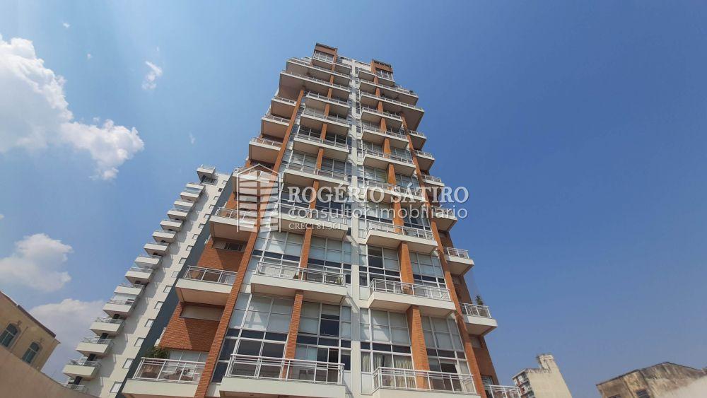 Loft Duplex venda Vila Mariana - Referência PR-2654