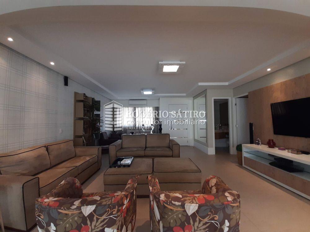 Apartamento aluguel Vila Mariana - Referência PR-2680