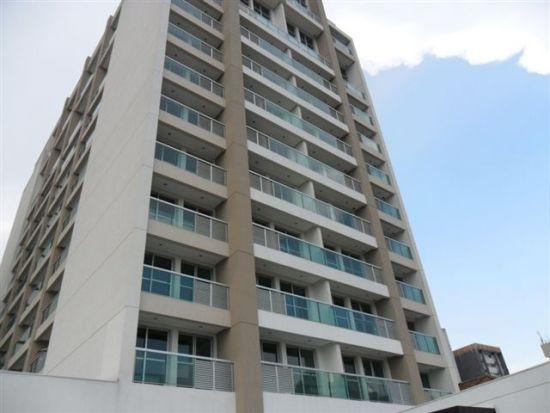 Conjunto Comercial venda - Rogério Sátiro - Consultor Imobiliário