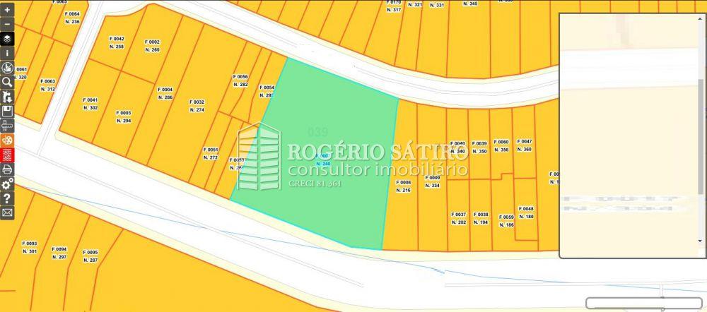 Terreno venda Vila Mariana - Referência PR-2703