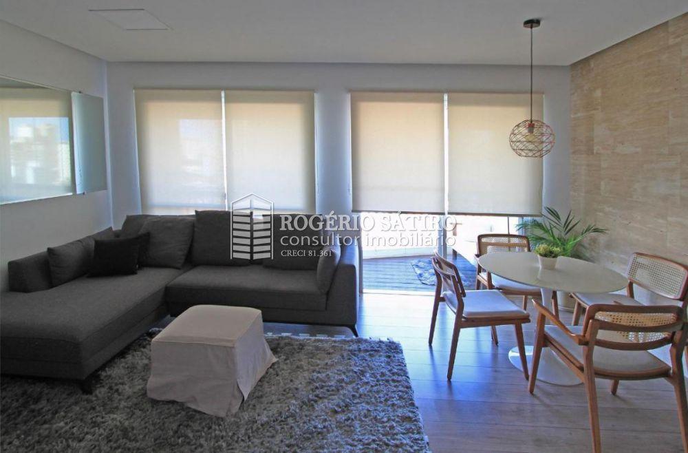 Apartamento venda Vila Clementino - Referência PR-2709