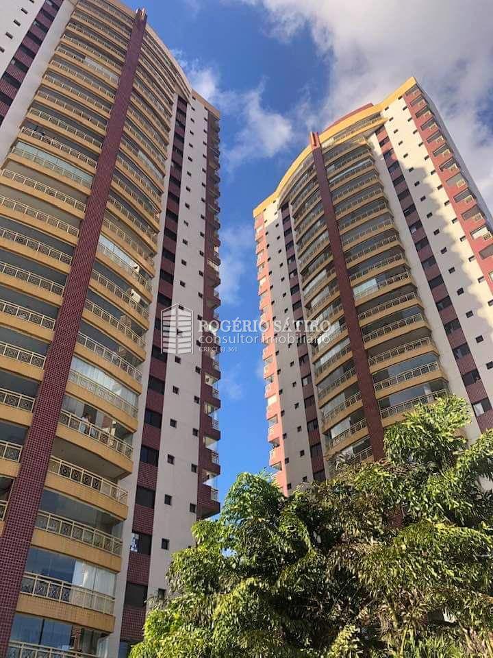 Apartamento venda Vila Mariana - Referência PR-2739