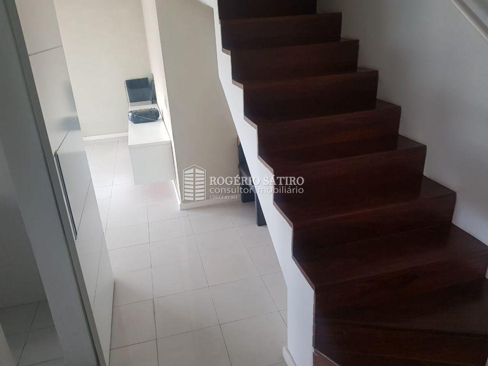Duplex venda Paraíso - Referência PR-2740