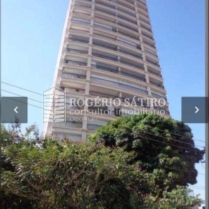 Apartamento venda Vila Clementino - Referência PR-2776
