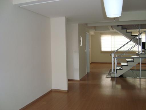 Casa em Condomínio venda CHÁCARA KLABIN - Referência 493