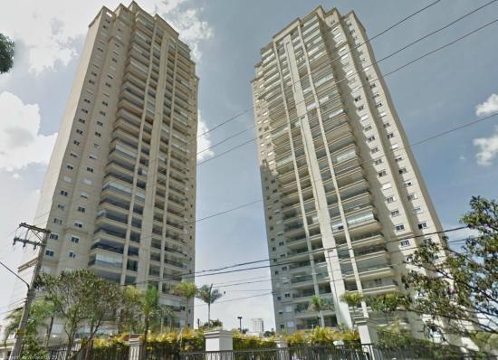 São Paulo Cobertura venda IPIRANGA