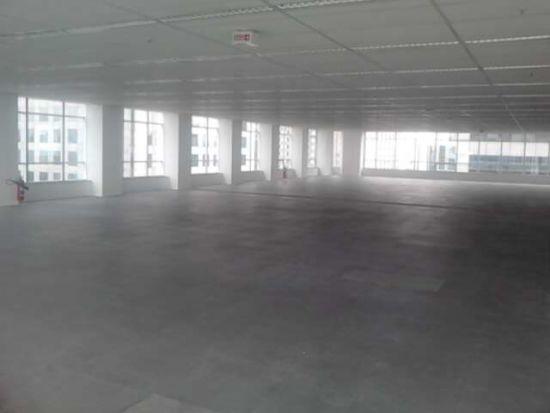 Laje aluguel - Rogério Sátiro - Consultor Imobiliário