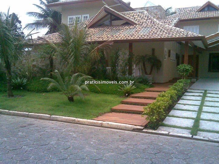 Casa Padrão Jardim Acapulco 6 dormitorios 10 banheiros 6 vagas na garagem