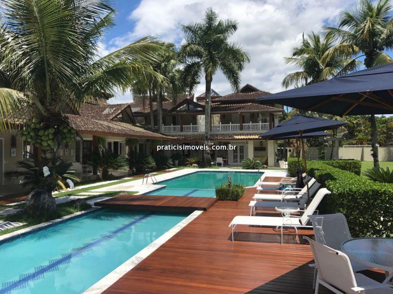 Casa Padrão à venda Jardim Acapulco - 2018.06.08-16.05.04-1.jpeg