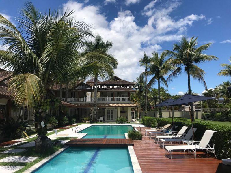 Casa Padrão à venda Jardim Acapulco - 2018.06.08-16.05.04-2.jpeg