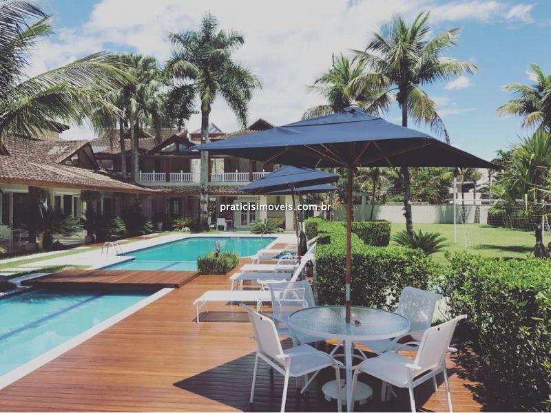 Casa Padrão à venda Jardim Acapulco - 2018.06.08-16.05.04-3.jpeg