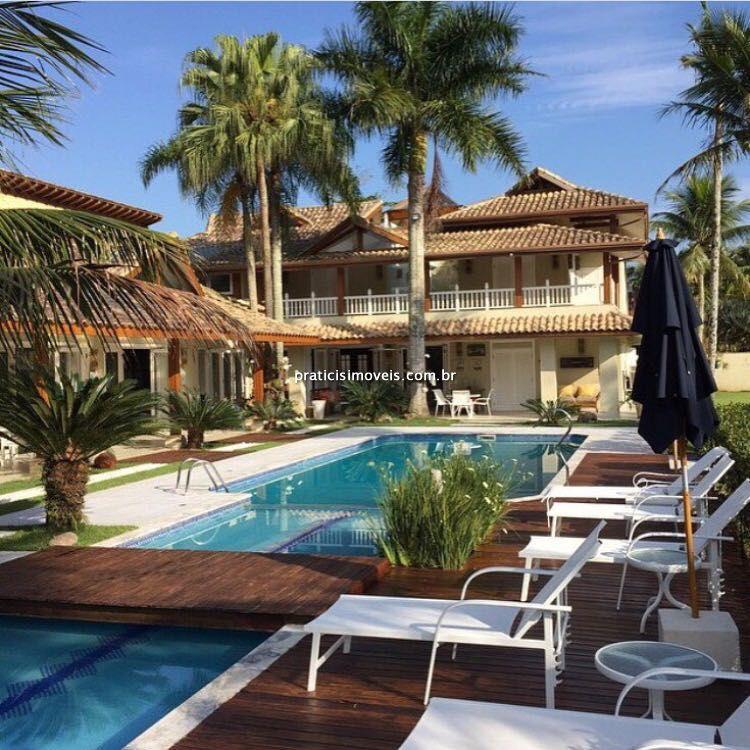 Casa Padrão à venda Jardim Acapulco - 2018.06.08-16.05.05-4.jpeg