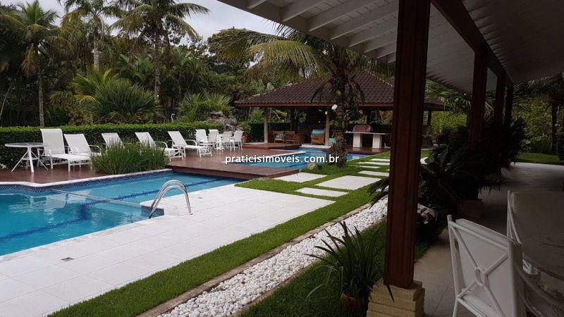 Casa Padrão à venda Jardim Acapulco - 2018.06.08-16.05.05-6.jpeg